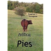 Political Pies