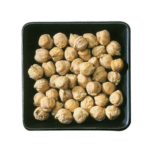 """New (VBEAD)~""""GARBONZO BEAN or CHICKPEA""""~Seed!!~~~~~~Finally Here!!! supplier"""