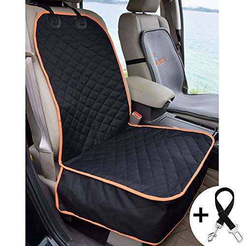 amochien-dog-front-car-seat-cover-waterproof-scratch-proof-nonslip-rubber-backing-with-anchors-quilt