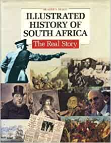 How the Green Book Helped African