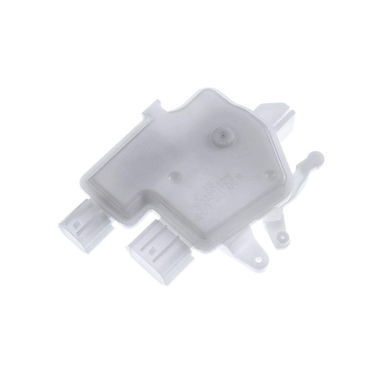 A-Premium Door Lock Actuator Motor for Subaru Legacy Outback 2005-2009 Front or Rear Right Passenger Side