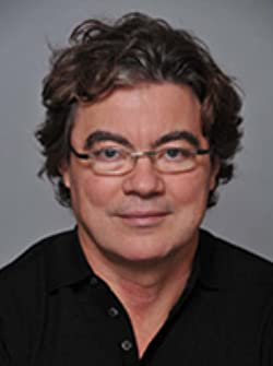 Denis Lamboley
