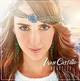 Amanecer - Iran Castillo