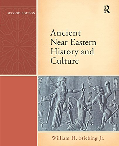 an introduction to the history of egyptian culture