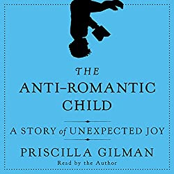 The Anti-Romantic Child