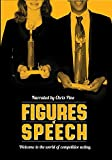 DVD : Figures of Speech