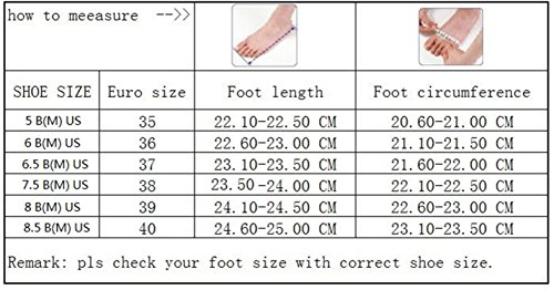 Bow Leather Suede Slip Women Goeao on Comfortable Flats Moccasins Loafers Khaki Driving EYqwEFC1t