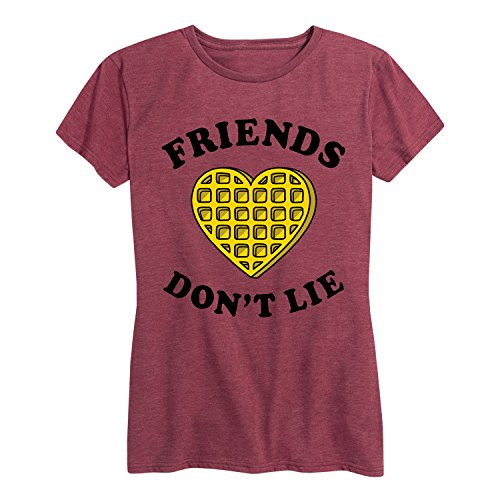Top 10 stranger things shirt friends dont lie