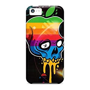 For Iphone Cases, High Quality Hackintosh For Iphone 5c Covers Cases