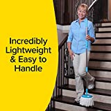 Hurricane Spin Mop Home Cleaning System by
