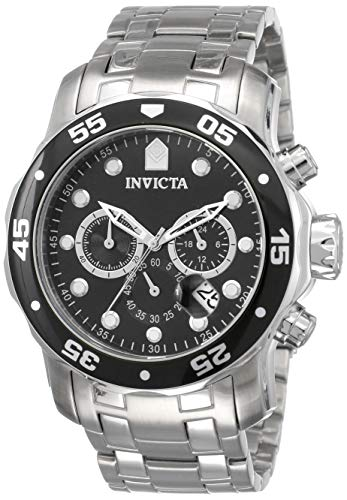 - Invicta Men's 0069