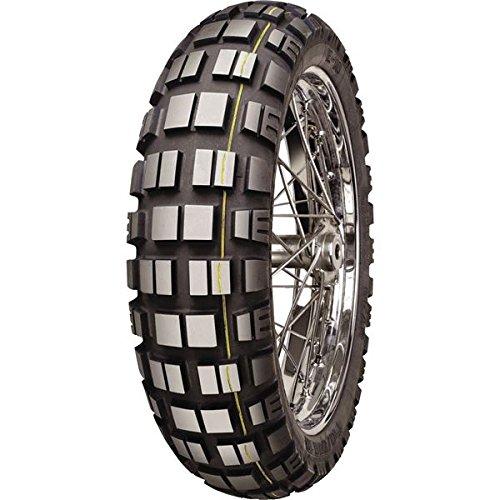 Dakar Mud Tires - 8