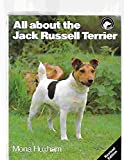 img - for All About the Jack Russell Terrier (All About Series) book / textbook / text book