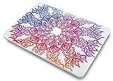 KEC MacBook Pro Retina 13 Inch Case