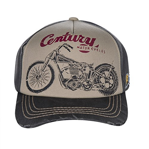 Dutch TRUCKER CENT BASEBALL Von Von Dutch CENT 5qnwZPCFv