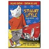 Stuart Little: Deluxe Edition / Petit Stuart: Édition de luxe