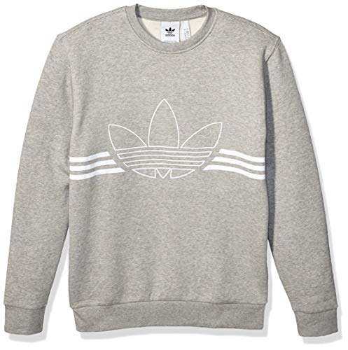 adidas Originals Men's Outline