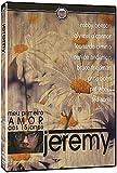 Jeremy, Suzan and Jeremy, Jeremy Jones, Susan E Jeremy, Jeremy - Meu Primeiro Amor Aos 15 Anos, Amor Joven / Free Region / Special Worldwide Edition