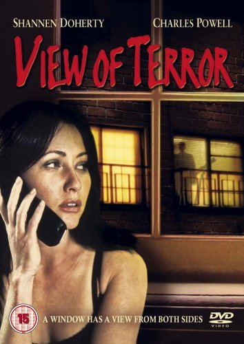 Download View of Terror (2003) Dual Audio {Hindi-English} 480p [300MB] | 720p [800MB]