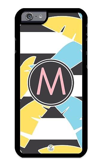 amazon com custom phone cases for iphone 6, iphone 6s, izercasecustom phone cases for iphone 6, iphone 6s, izercase [fashion collection, hawaiian