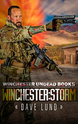 winchester-storm-winchester-undead-book-5
