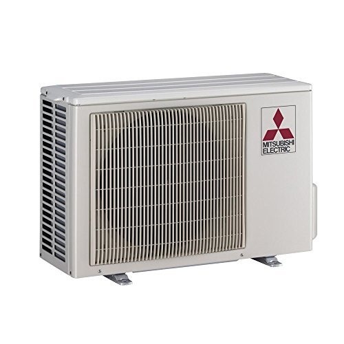 conditioning mountain hvac section heat covering units and electric pump indoor with conditioner mitsubishi cardigan pumps outdoor air ductless line hide