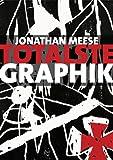 Jonathan Meese, Jonathan Meese and Bjorn Egging, 3863350839