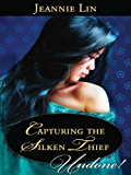 Capturing the Silken Thief