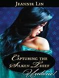 Capturing the Silken Thief