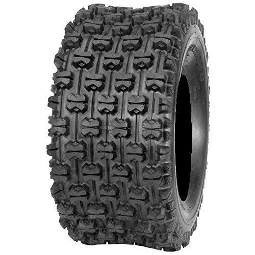 (QuadBoss QBT739 (4ply) ATV Tire [20x11-10])