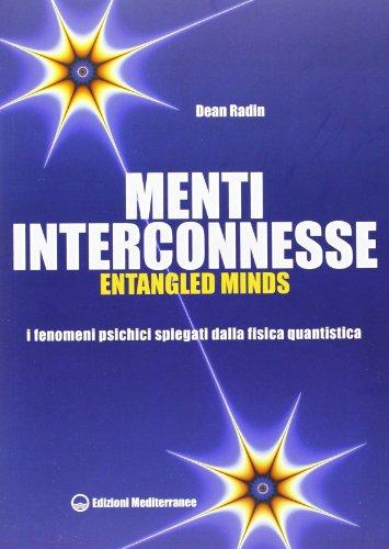 entangled minds dean radin - 5