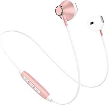 Picun H2 Bluetooth Headphones (Several Colors)