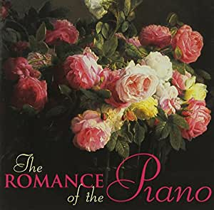 The Romance of the Piano