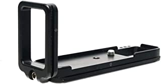 product image for Really Right Stuff BXE1 Base with L-Plate for Fujifilm X-E1 Tripod Bracket