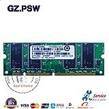 Printer Parts Original New Printer Memory 64MB 128MB 256MB for HP2410 HP2420 HP2430 HP4250 HP5200 HP9050 HP9040 HP4350 M9040MFP M9050MFP Serie - (Color: 256MB Memory)