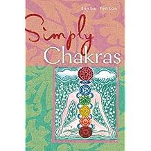 Simply® Chakras (Simply® Series)
