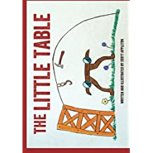 The Little Table