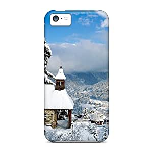 Ideal Mycase88 Cases Covers For Iphone 5c(still Place), Protective Stylish Cases