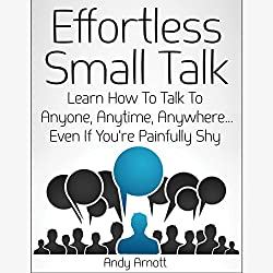 Effortless Small Talk