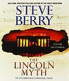 The Lincoln Myth: A Novel (Cotton Malone)