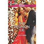 The Reunion Lie | Lucy King