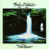 Water Bearer by Sally Oldfield (2005-01-11)