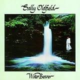 Water Bearer by Sally Oldfield (2005-01-11)