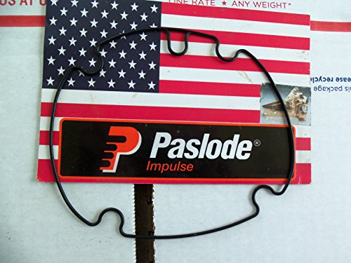 NEW Paslode Part # 502013 O-RING/CAP GASKET ()