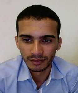 Mohamed EL HAMDY