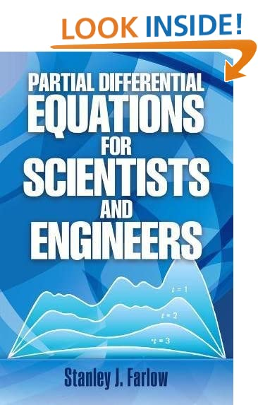 Systems of Equations: Amazon.com