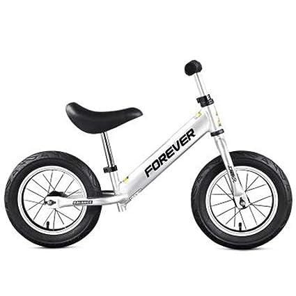 SSRS Carro Deslizante para niños Equilibrio para Auto de 2 a 6 ...
