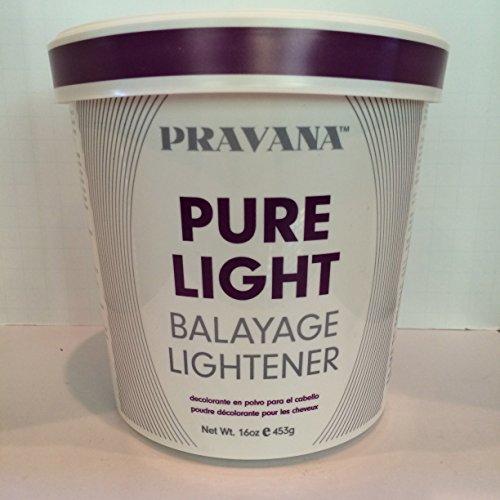 pravana-pure-light-balayage-lightener-16-oz