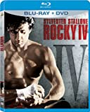 Rocky IV Product Image