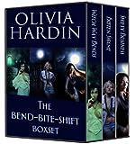 The Bend-Bite-Shift Box Set